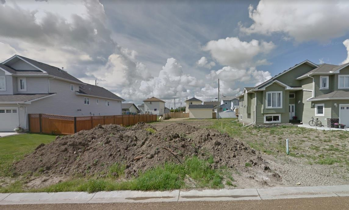 104 4 Ave S, at $42,000