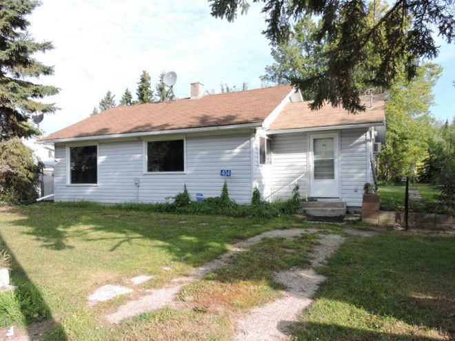 404 55504 Nikoodi Road, 2 bed, 1 bath, at $164,900