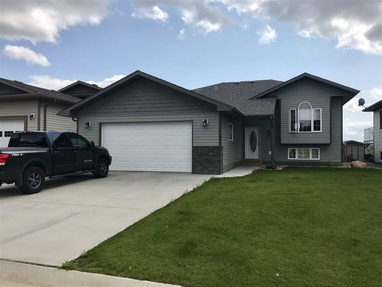 5075 52nd Avenue, 4 bed, 3 bath, at $447,000