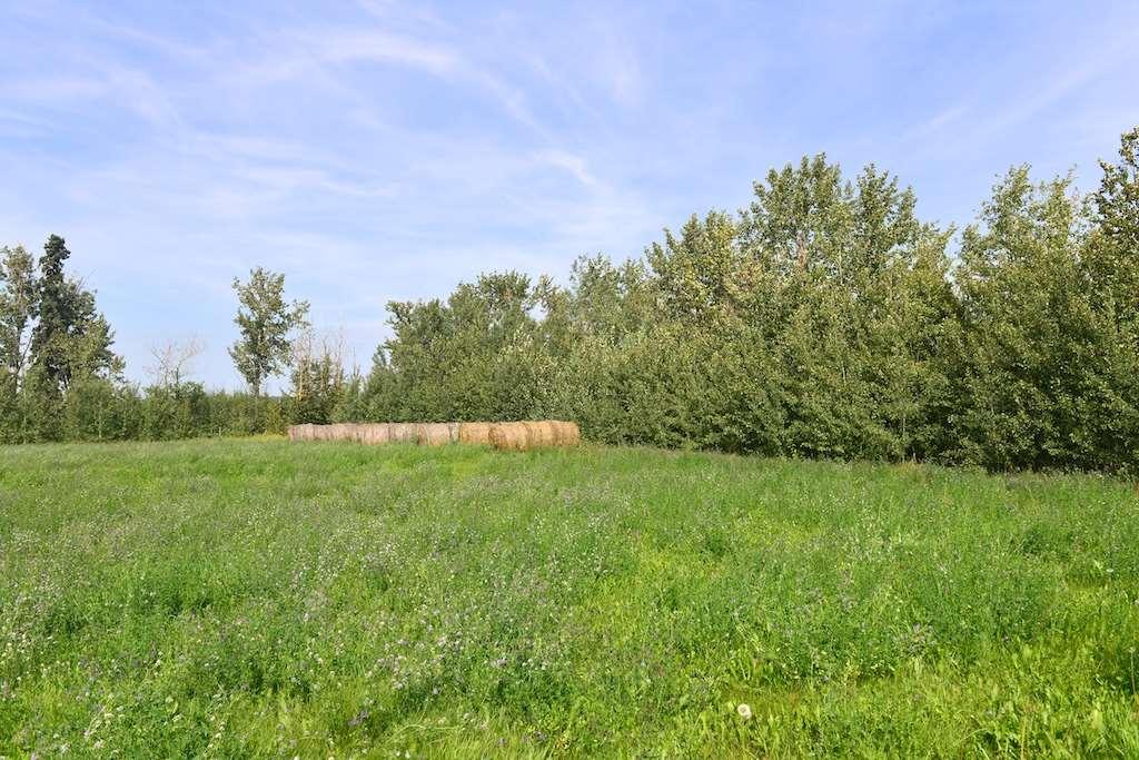 Township 541 Range Rod 34, at $119,900