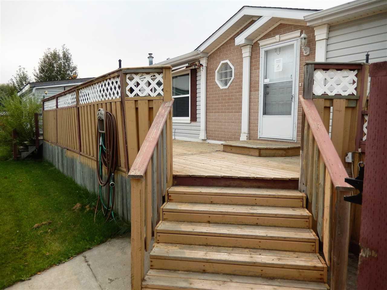 2651 10770 WINTERBURN Road, 3 bed, 2 bath, at $79,900