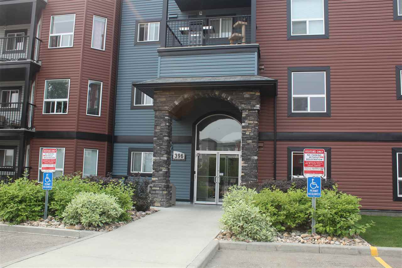 309 396 SILVER_BERRY Road, 2 bed, 2 bath, at $224,900