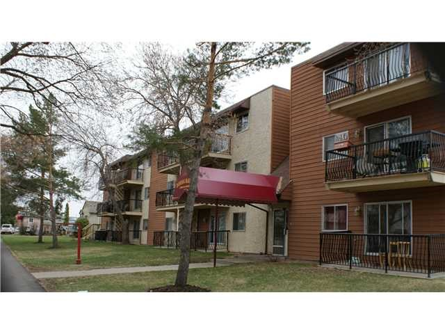 303 10730 112 Street, 1 bed, 1 bath, at $85,500