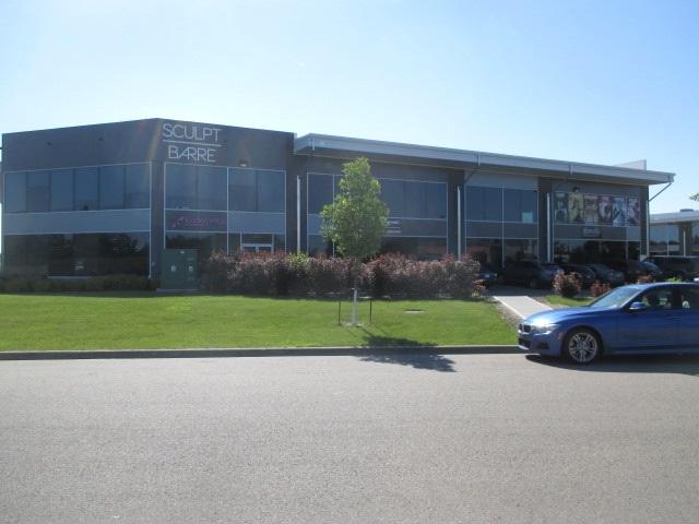 240 145 Carleton Drive