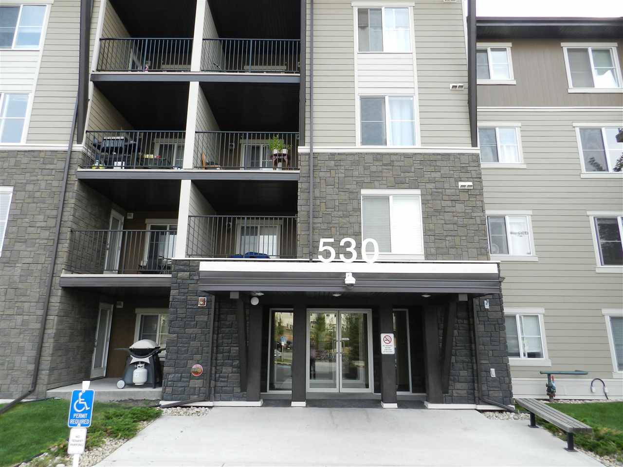 112 530 WATT Boulevard, 2 bed, 1 bath, at $174,900