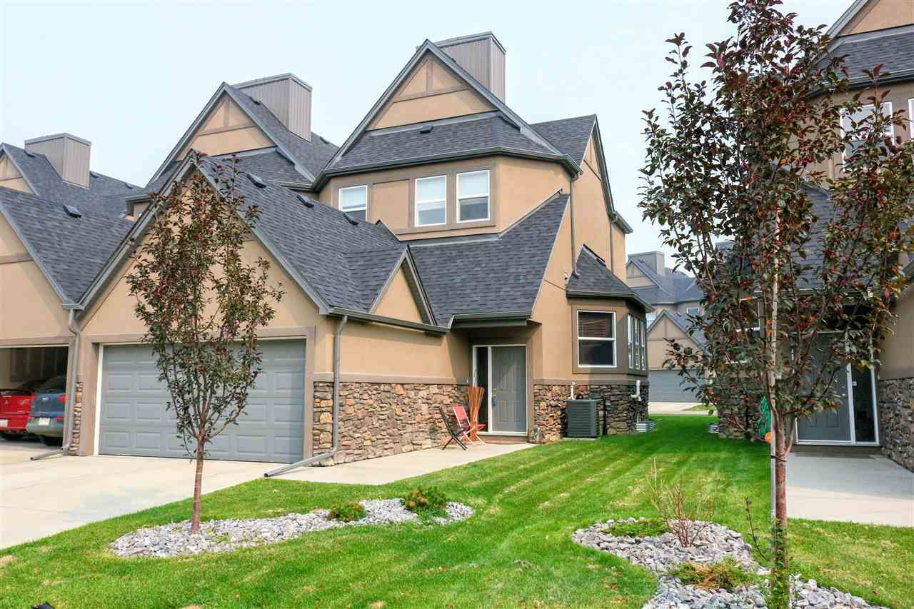 5 1720 GARNETT Point(e), 4 bed, 4 bath, at $334,900