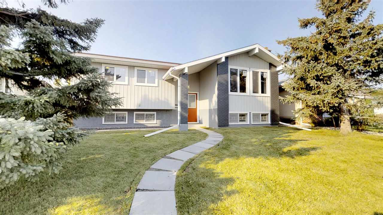 11907 152A Avenue, 3 bed, 2 bath, at $369,900