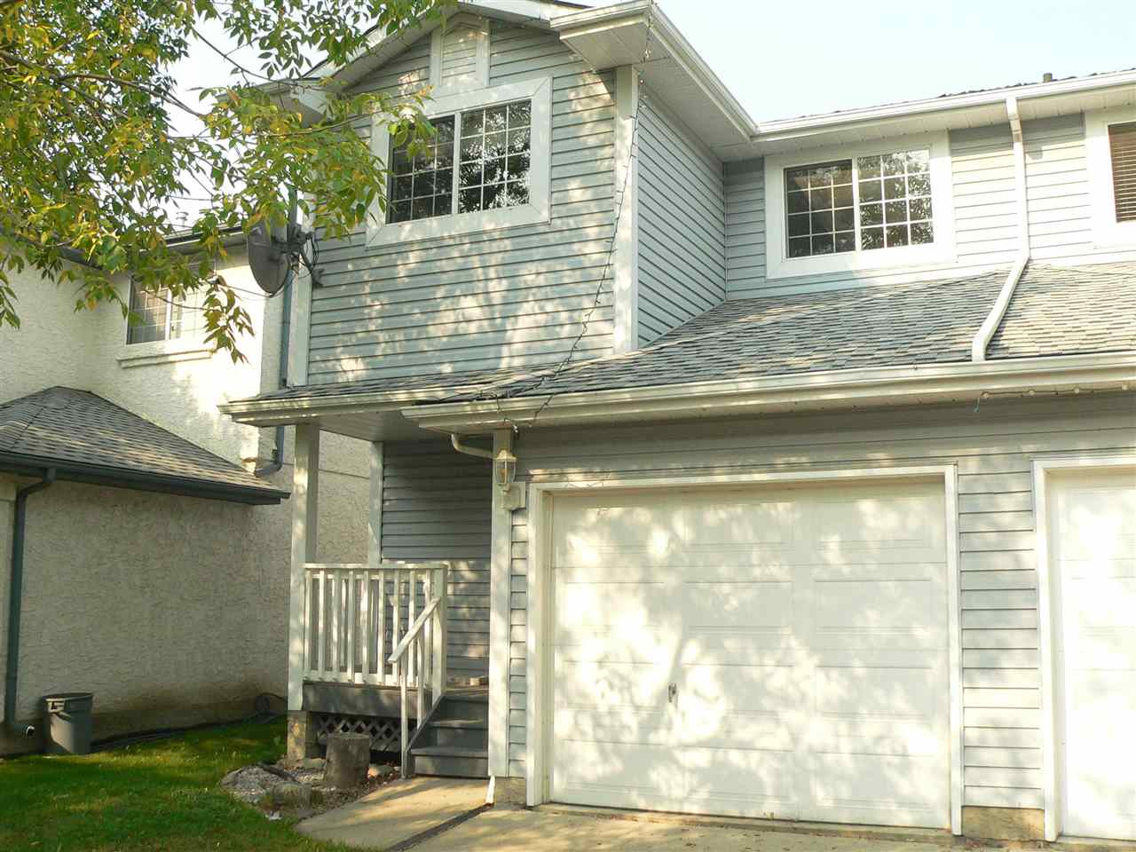 51 501 Youville Drive, 2 bed, 3 bath, at $259,900