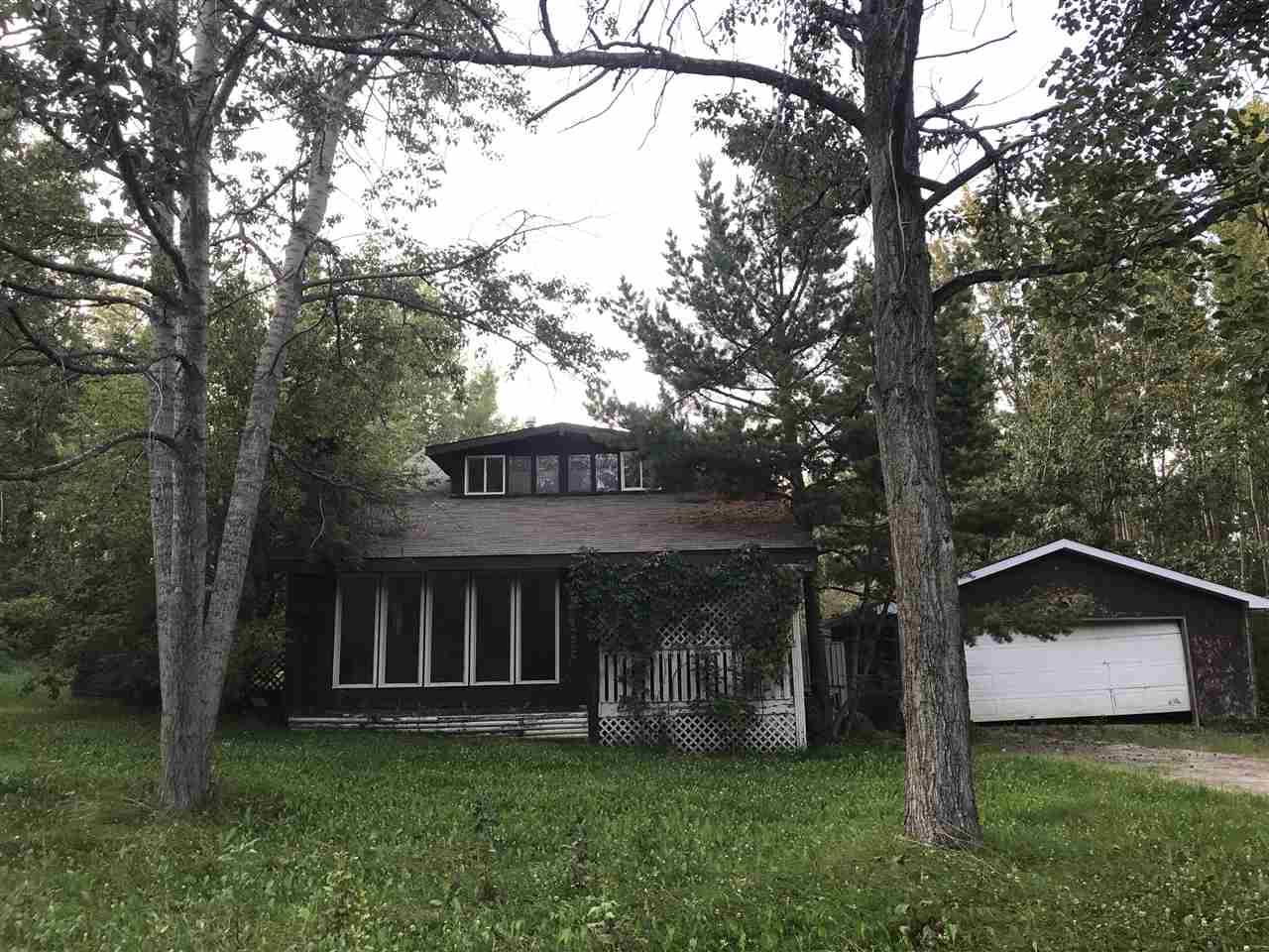 Property, 3 bed, 3 bath, at $255,000