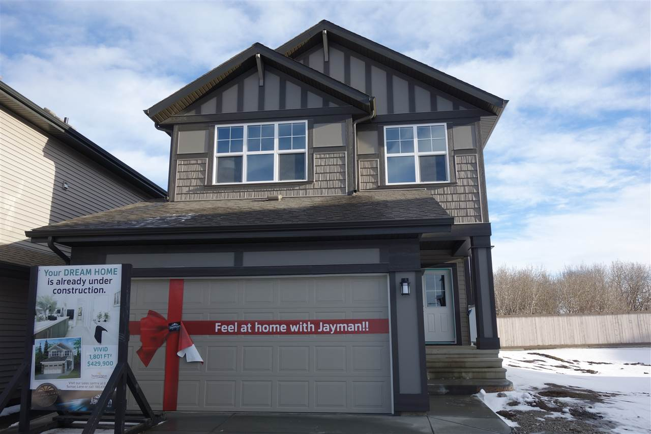 117 SCARLET Cove, 3 bed, 3 bath, at $469,900