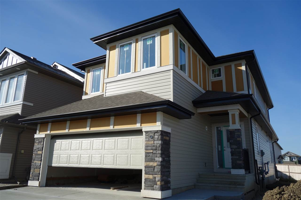102 SCARLET Cove, 3 bed, 3 bath, at $513,500