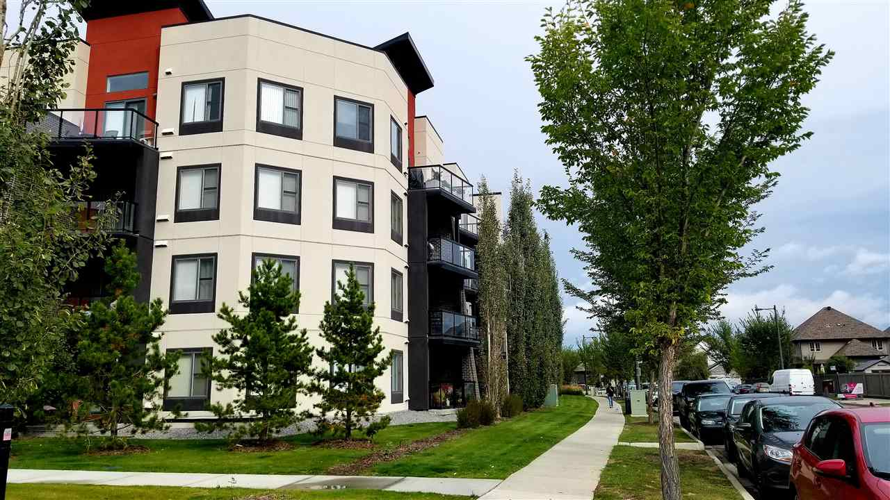 338 308 Ambleside Link SW, 2 bed, 2 bath, at $254,999