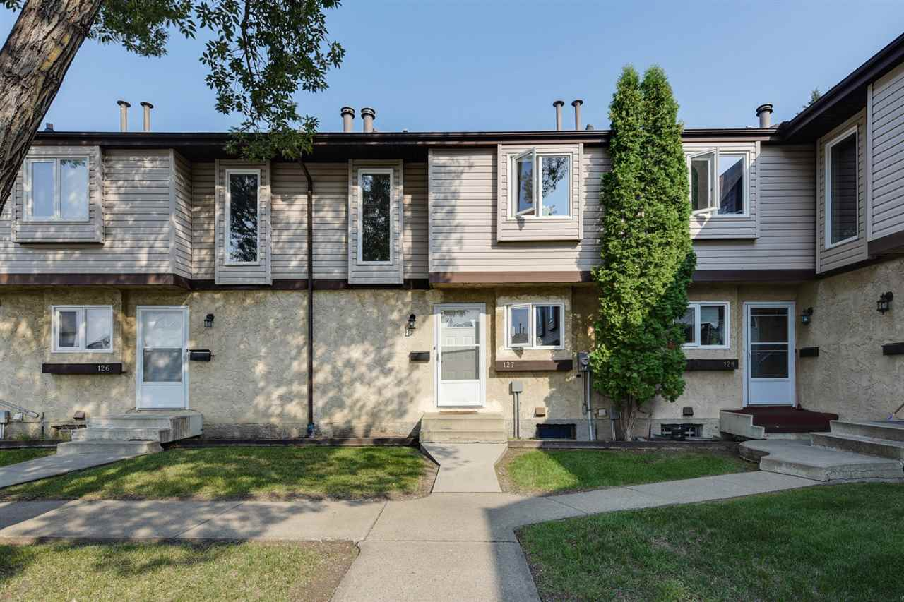 127 Royal Terrace, 3 bed, 2 bath, at $207,900