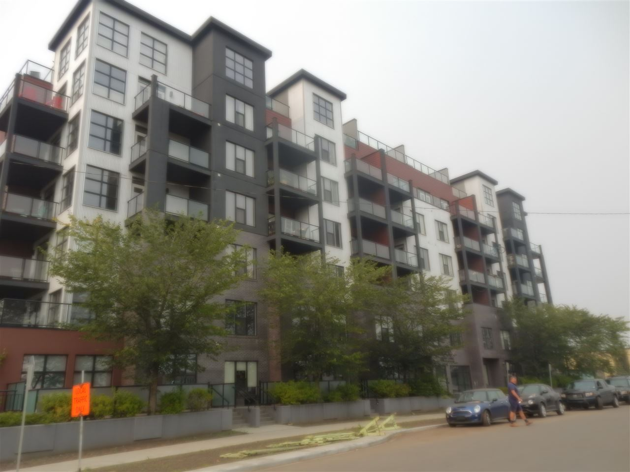 Property, 2 bed, 2 bath, at $299,900