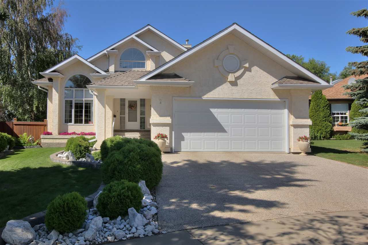 7 Evergreen Place, 3 bed, 3 bath, at $560,000