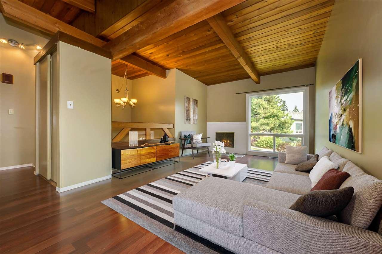 75 Northwoods Village, 2 bed, 1 bath, at $152,900