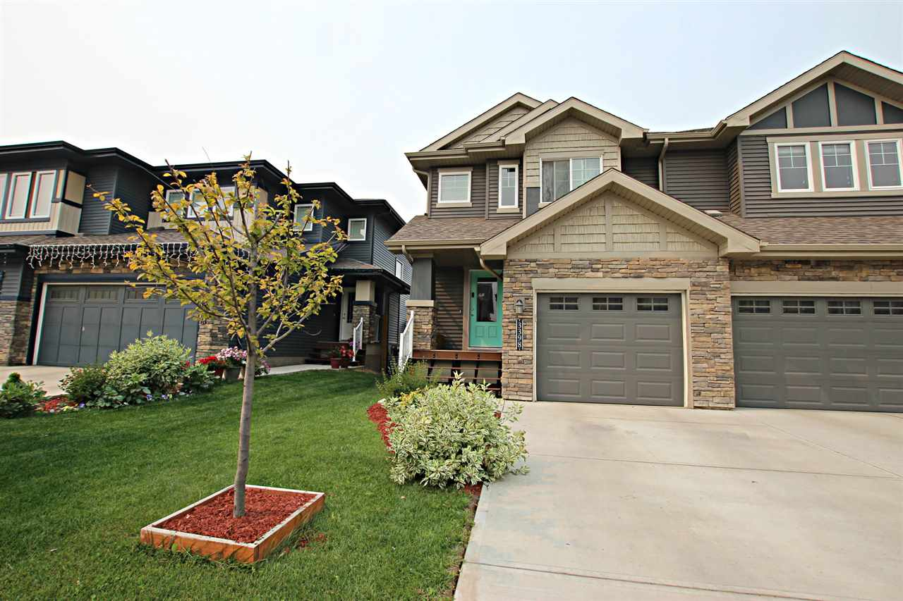 3398 WEIDLE Way, 3 bed, 3 bath, at $354,900