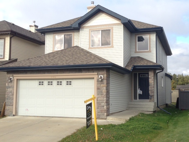 134 65 Street, 4 bed, 3 bath, at $449,900