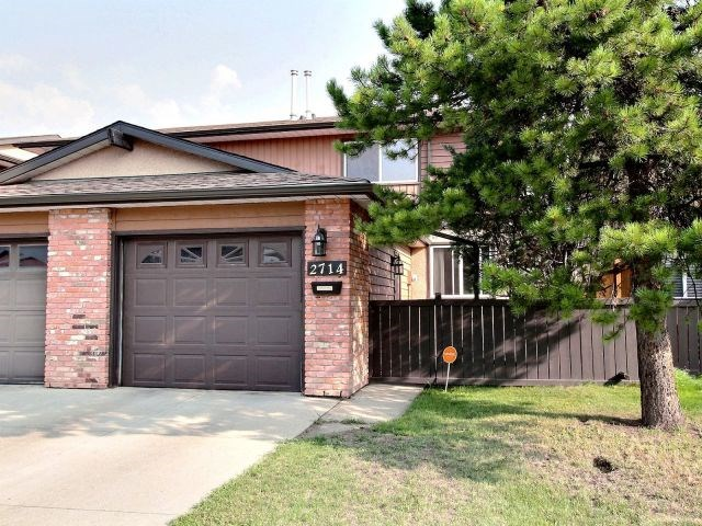2714 136A Avenue, 3 bed, 3 bath, at $279,900
