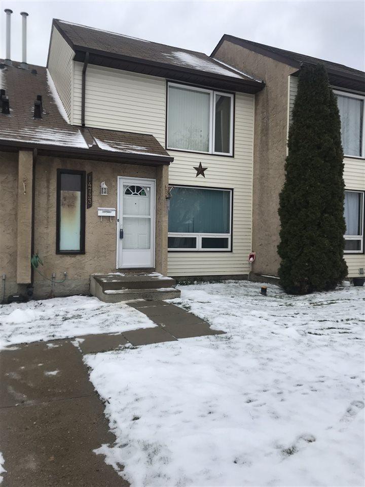 14733 25 Street, 3 bed, 2 bath, at $159,500
