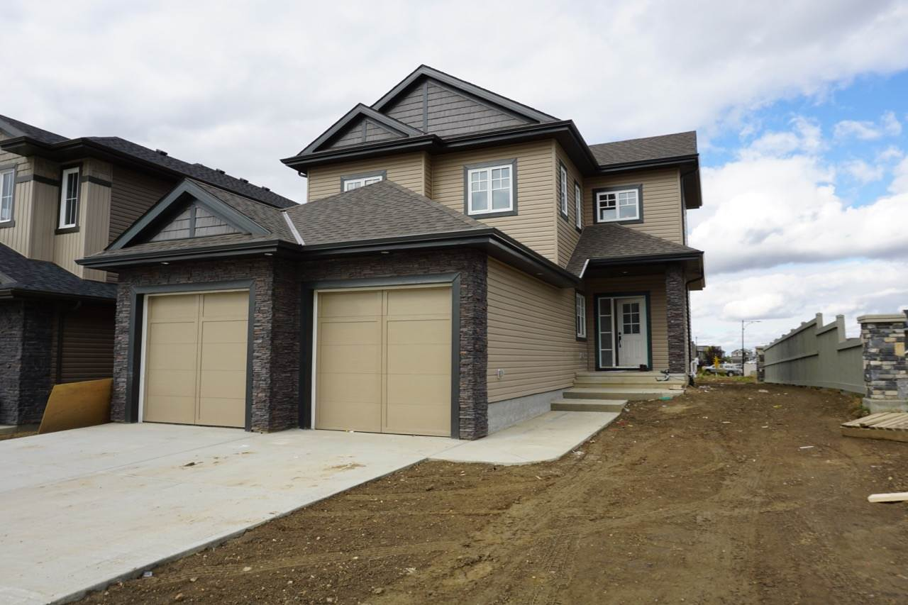 544 Merlin Landing, 3 bed, 3 bath, at $509,900