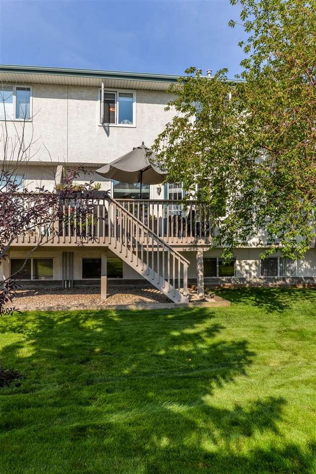 10 882 RYAN Place, 3 bed, 3 bath, at $369,000