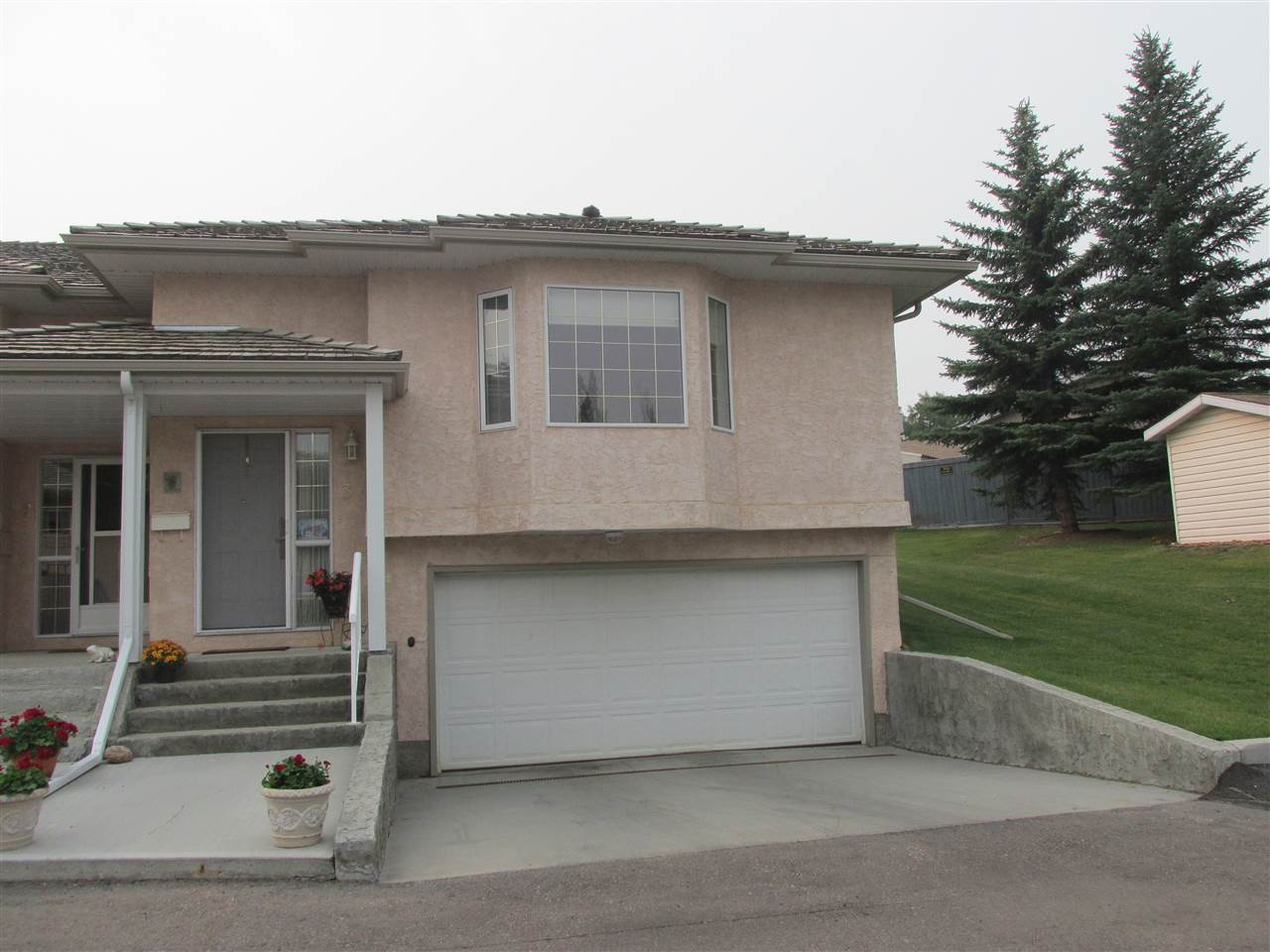 3 30 giroux Road, 2 bed, 3 bath, at $255,000