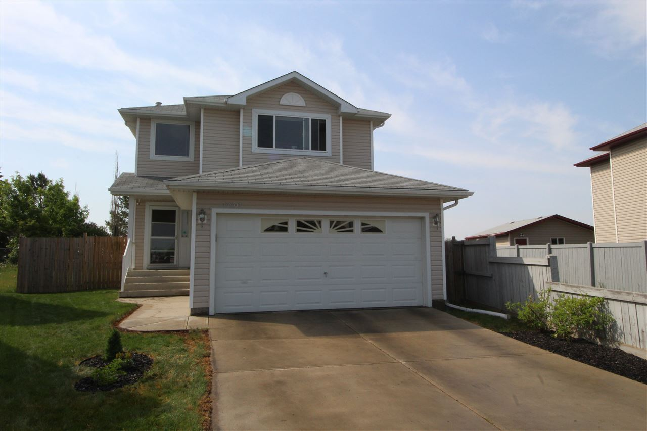 17303 89 Street, 3 bed, 4 bath, at $389,900