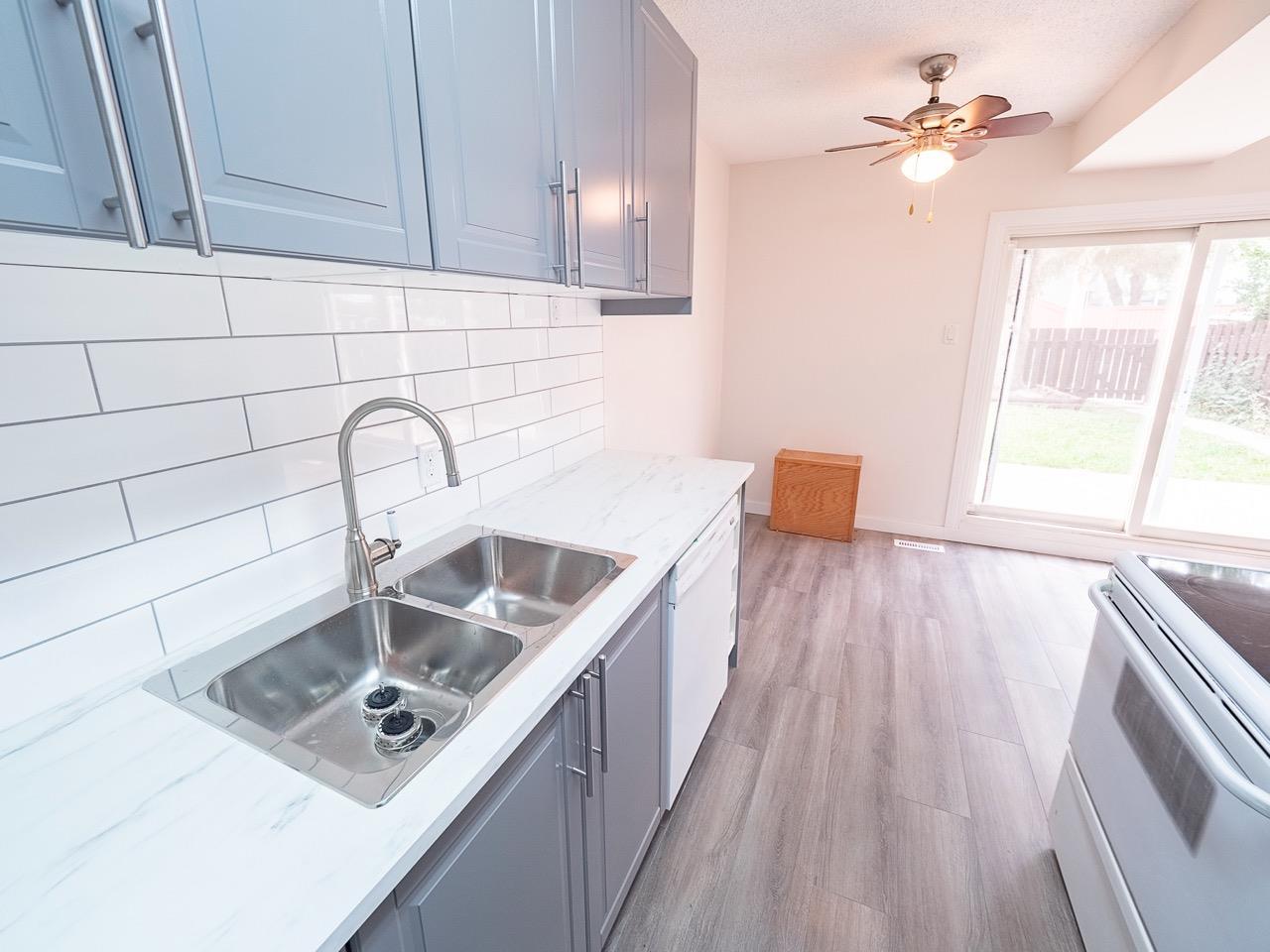 C 16319 89 Avenue, 2 bed, 1 bath, at $175,000