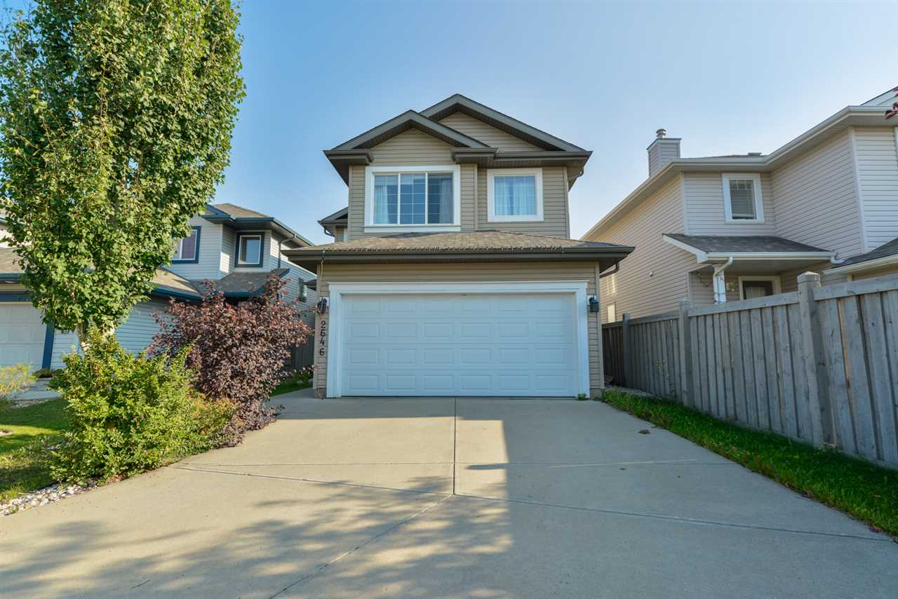 2646 MARION Place, 3 bed, 3 bath, at $409,000