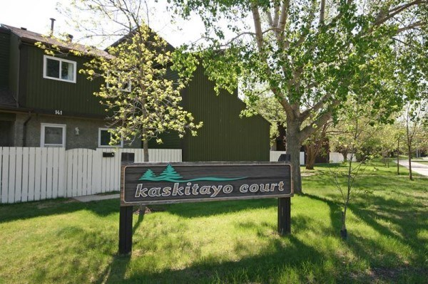 119 KASKITAYO Crest, 3 bed, 2 bath, at $194,000
