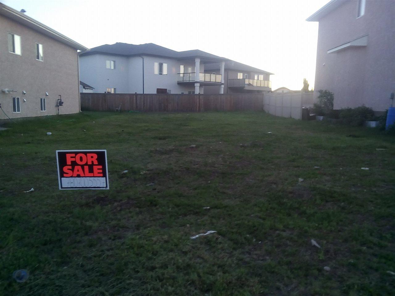 3420 19 Street, at $305,000