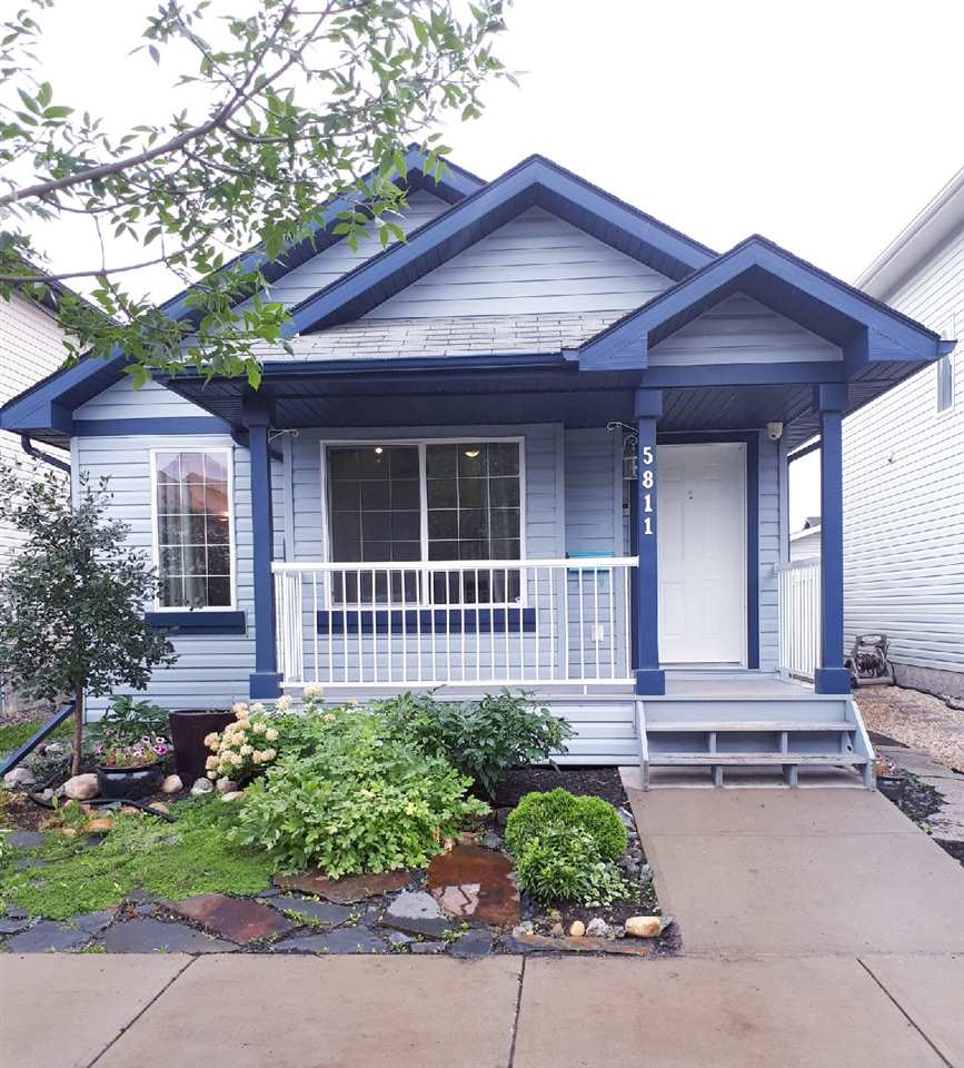 5811 SUTTER Place, 3 bed, 2 bath, at $395,500