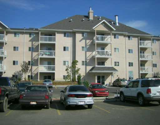 135 4210 139 Avenue, 2 bed, 2 bath, at $154,900