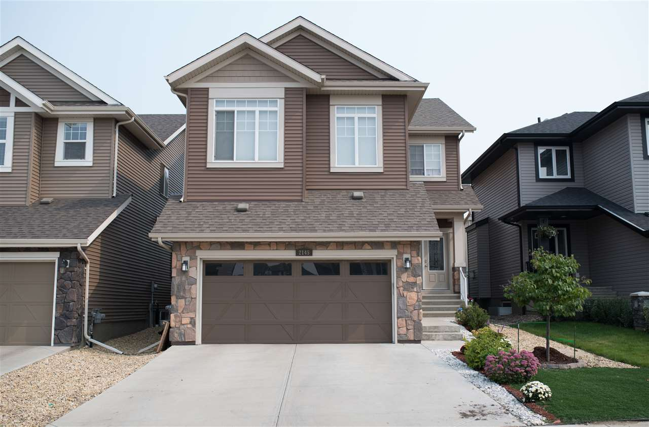 2145 53 Street, 4 bed, 5 bath, at $599,900