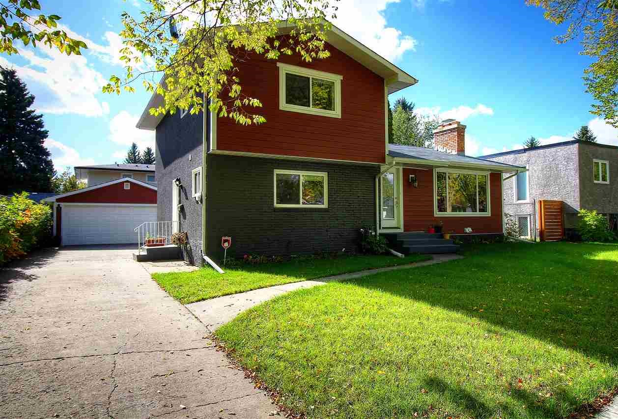 15 FLAGSTONE Crescent, 3 bed, 2 bath, at $429,900