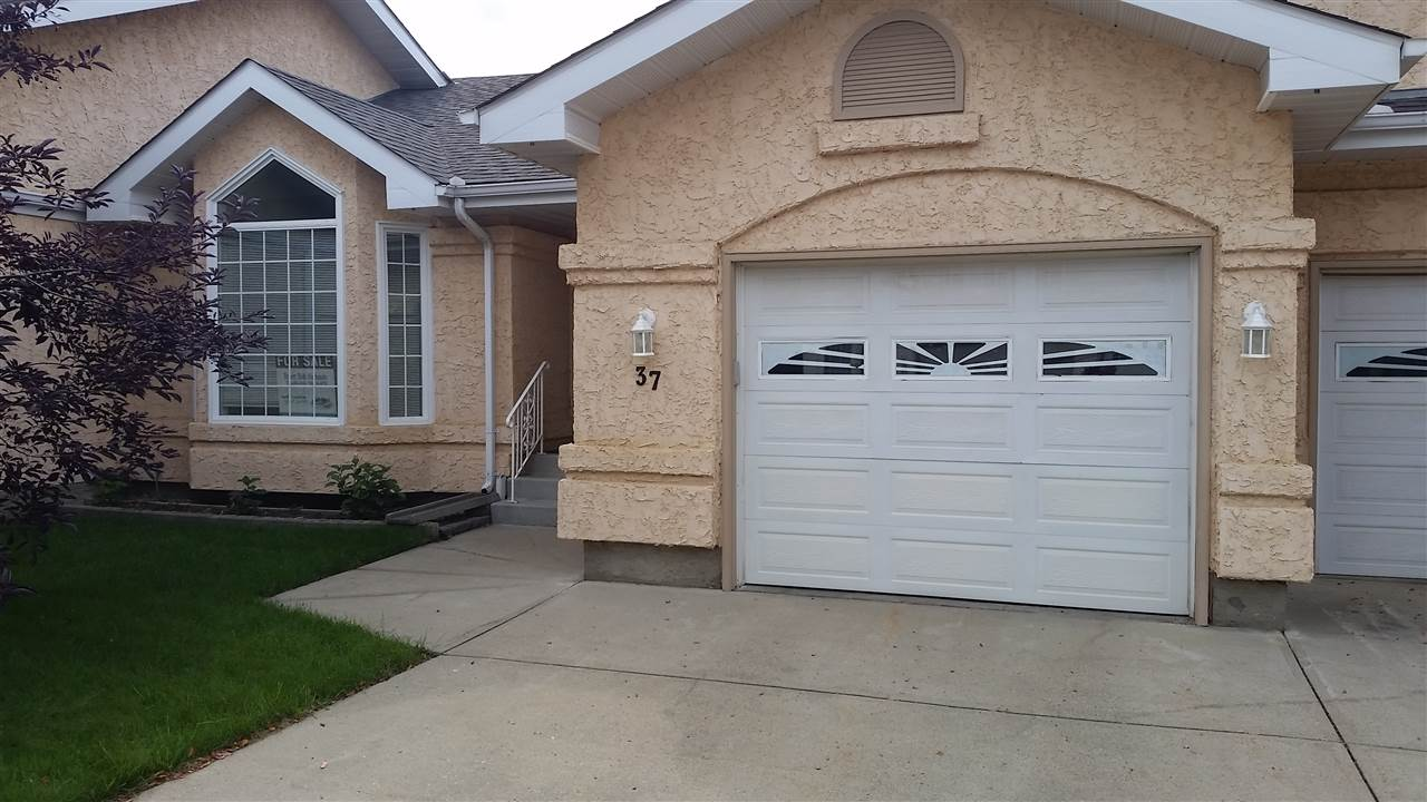 37 303 Twin Brooks Drive NW, 3 bed, 3 bath, at $259,900
