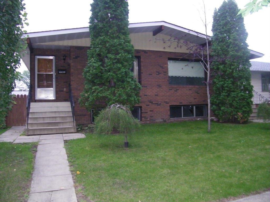 10237-10239 78 Street, 3 bed, 2 bath, at $615,000