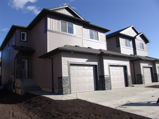 Property, 3 bed, 3 bath, at $339,800