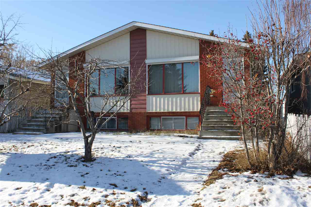 Property, 6 bed, 4 bath, at $589,900