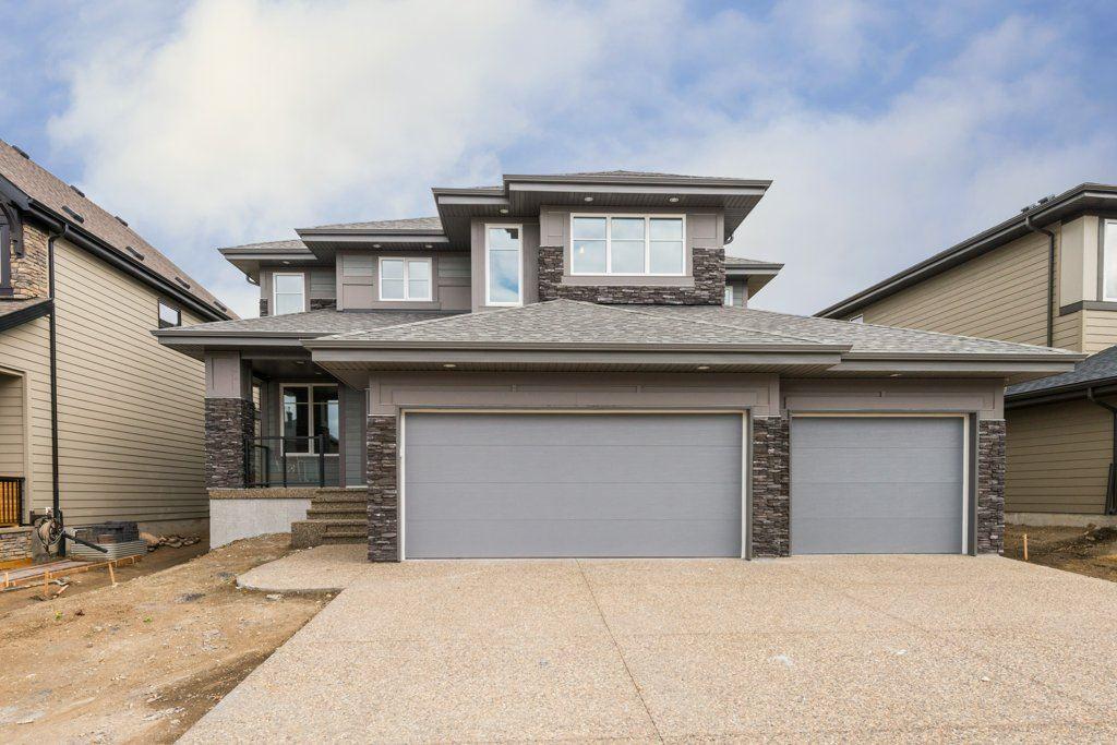 Property, 3 bed, 4 bath, at $879,000