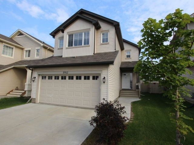 Property, 3 bed, 3 bath, at $439,000