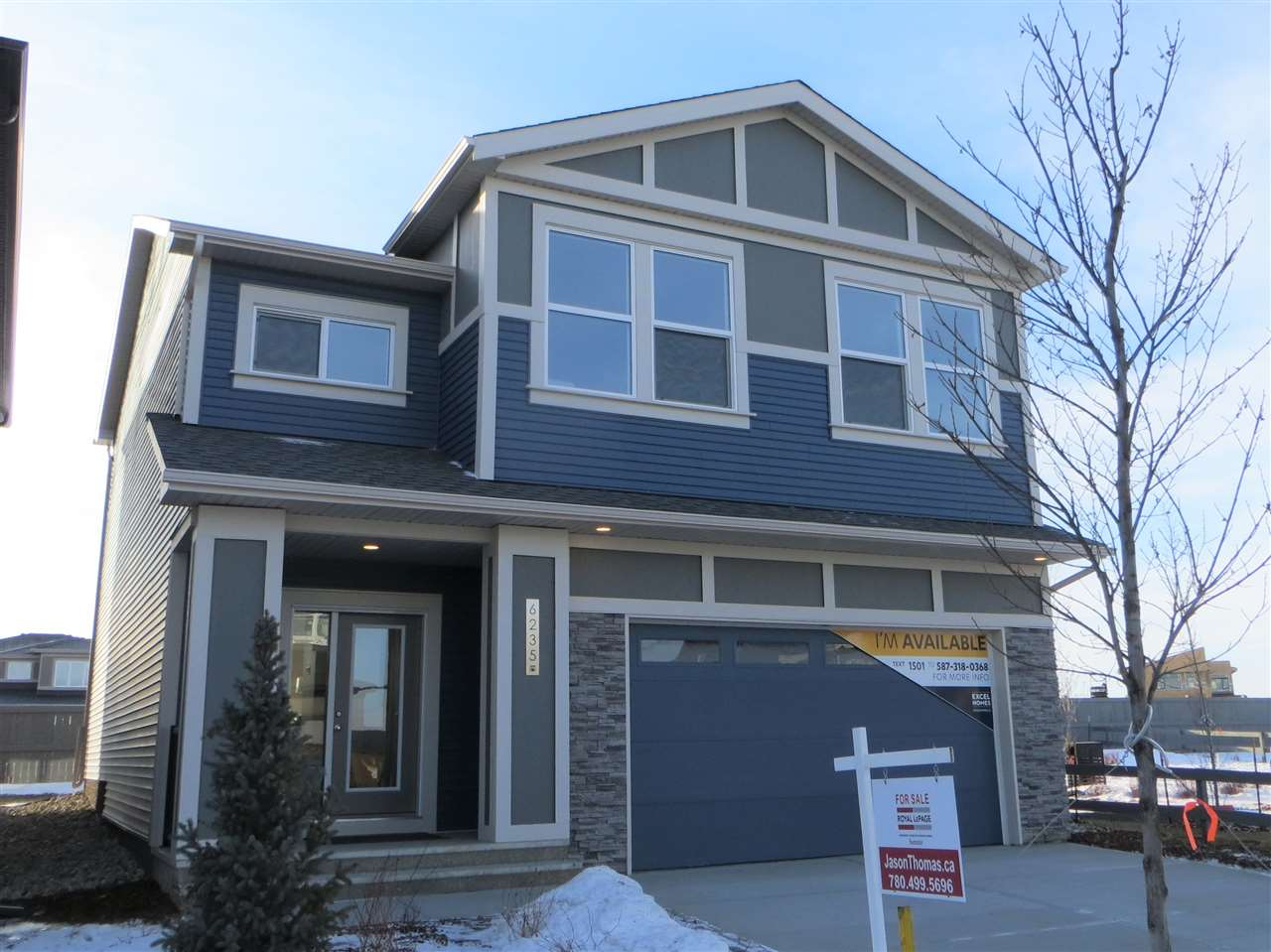 6235 KING Vista, 3 bed, 3 bath, at $534,900