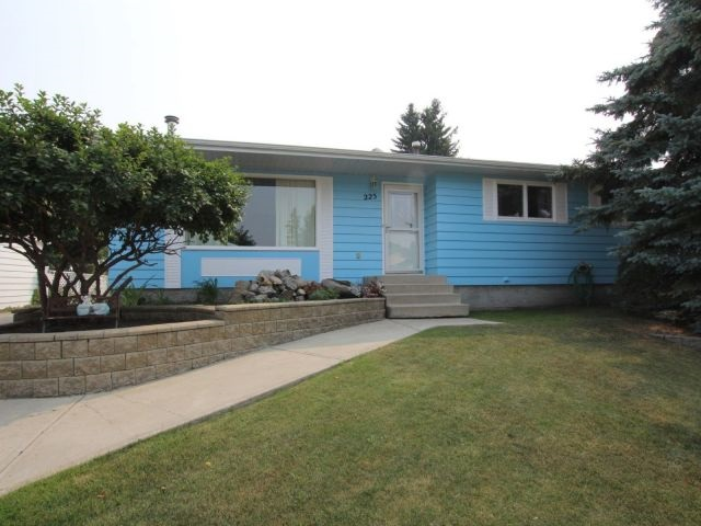225 Alberta Street, 3 bed, 3 bath, at $279,900