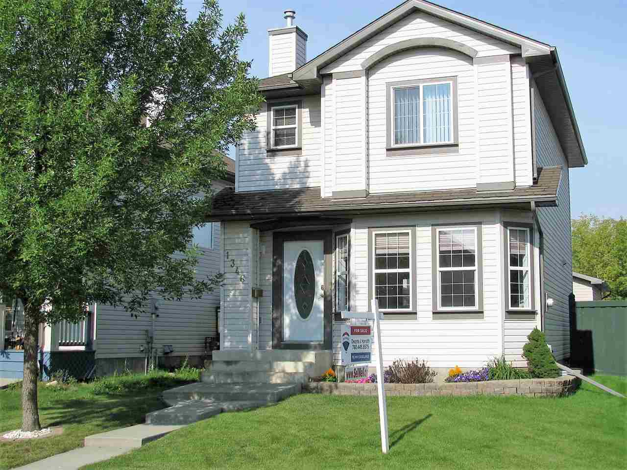1346 GRANT Way, 3 bed, 2 bath, at $349,900
