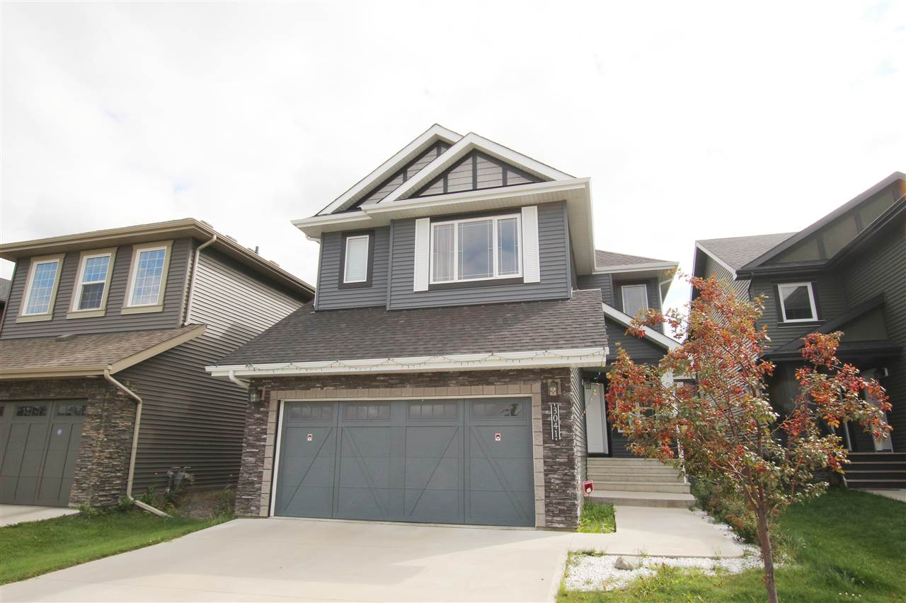 3041 WINSPEAR Common, 4 bed, 3 bath, at $509,900