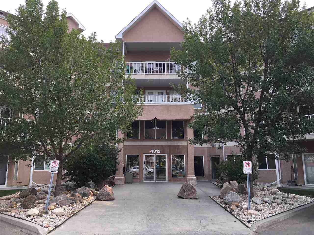312 4312 139 Avenue, 2 bed, 2 bath, at $219,000