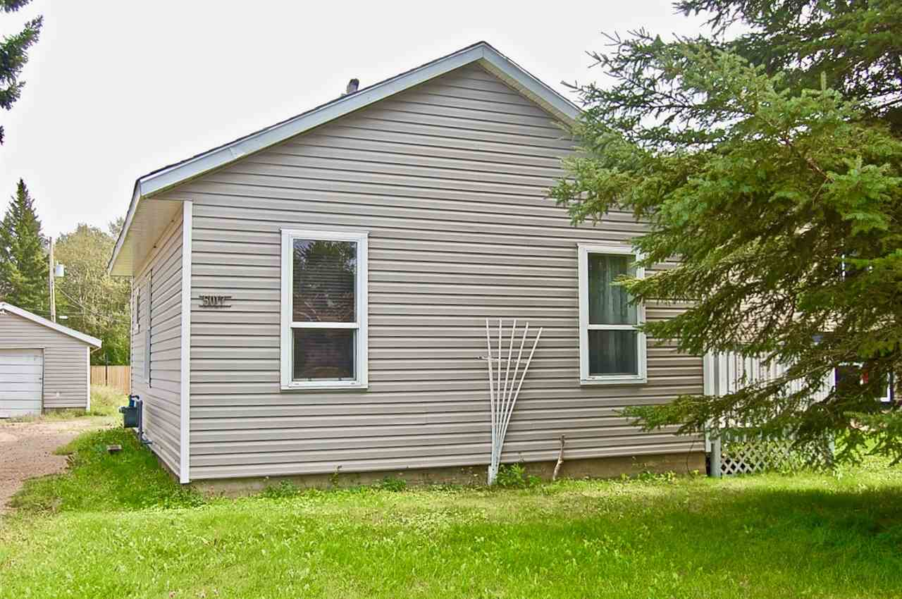 Property, 1 bed, 1 bath, at $39,900