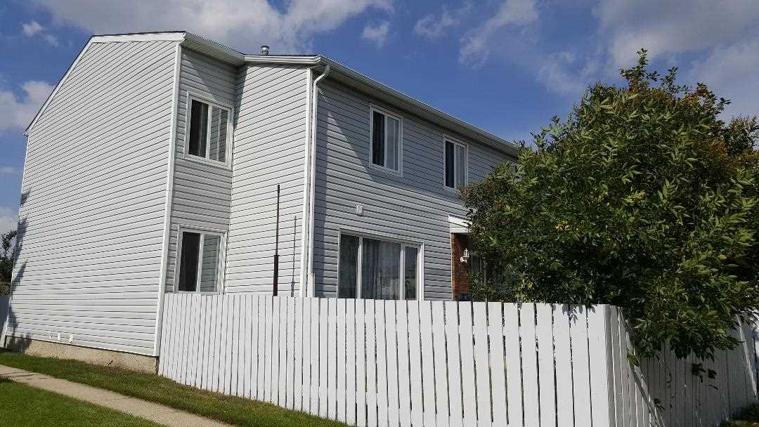 40 Amberly Court NW, 4 bed, 2 bath, at $199,000