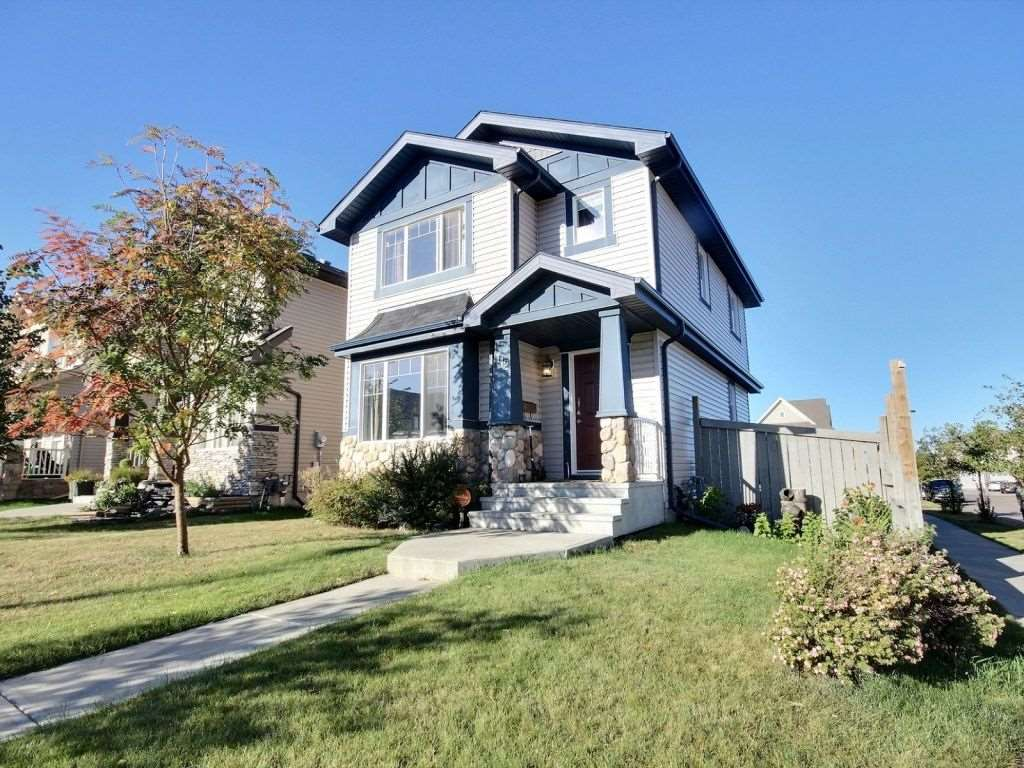 112 58 Street, 4 bed, 4 bath, at $367,500